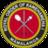 Royal Order of Kamehameha I