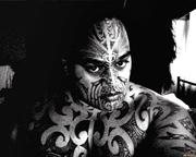 Ka Nāʻo o ka lani -o- Nākoloi