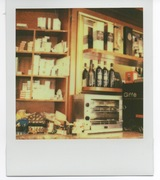bar tabacchi 9