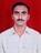 Dr. Akhandanand Shukla