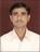 Mr. Bharat Sondarva