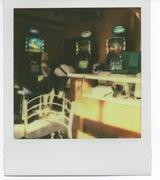 bar tabacchi 10
