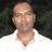 Pramod Yadava