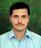 Sandeep Masih