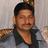 Gulshan Kumar Pahwa