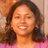Rekha Rani Saikia