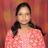 krishna roshan
