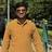 Rajashekhar M Patil