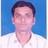 Kevalkumar M Patel