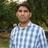 Rajesh Dahiya