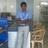 Balachandran S