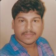 Santhosha M.