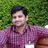 BHARATH KUMAR H S