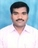 Satishkumar