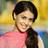 Juhie Dhiman