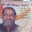 Mr. Vijay Gangadhar Deodhar