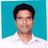 Vasanth Kumar R