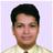 Than Singh Niranjan