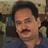 Dr. Sagar Dandgawhal