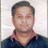 Deepesh Kumar Patel