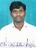 Chennu Siddhiraju