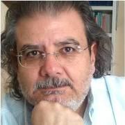 Rodrigo J. García Gómez