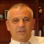 Antonio Domínguez