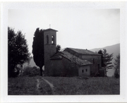 Polaroid Land 340