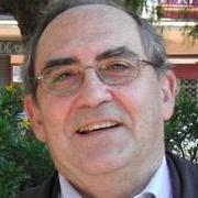 Luis Inclán