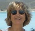Maria Villalta
