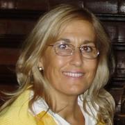 Victoria Minguet