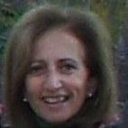 Pilar Flores