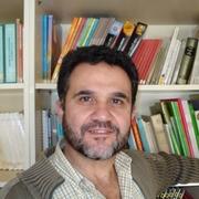 Mario B. Canino Rodriguez