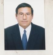 José Federico Rodríguez Cisneros