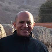Alejandro Sarbach