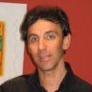 Juan Antonio Graña Rodríguez