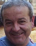 Manuel-R. Cabeza