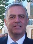 Miguel Ferrando Bataller