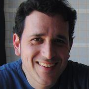 David Ureta