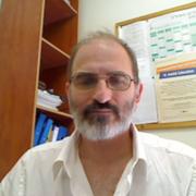 Ph. D. Marcelo Dorfsman