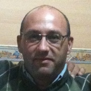Daniel Alberto Alemany