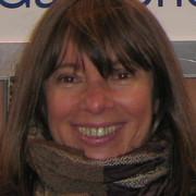 Griselda Sassola