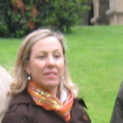 Mª Jesús Zudaire
