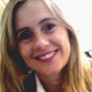 Loly Martinez de Morentin Garraz