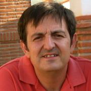 José Marcos