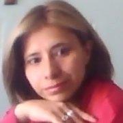 Martha Lucía Garzón