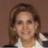 Guadalupe González Romero