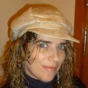 Xeli Alcaide