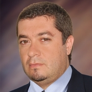 Carlos Andrés Vásquez