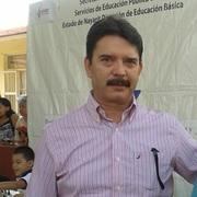 Miguel Angel Altamirano